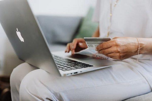virtual bank account ireland