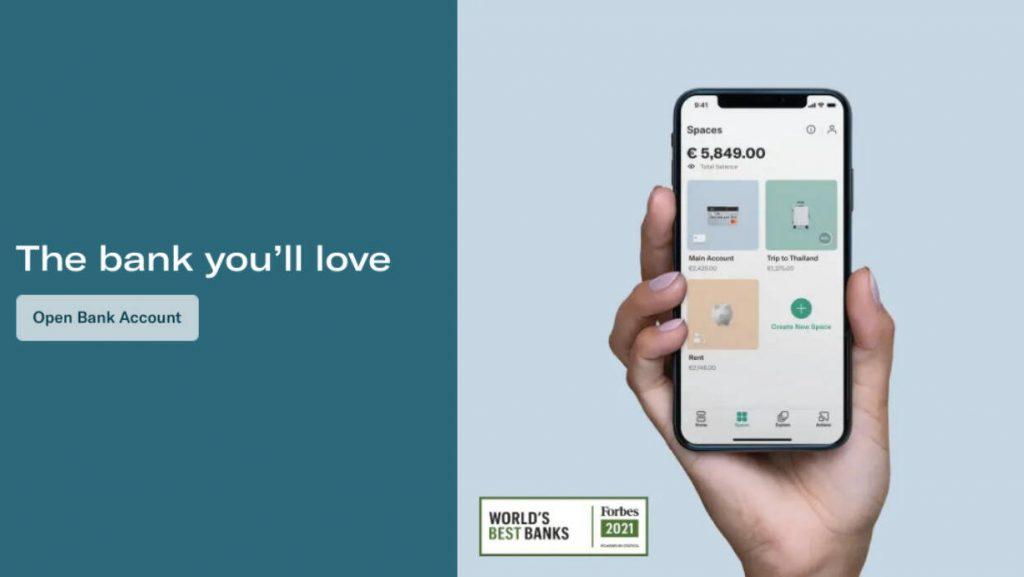 n26-mobile-bank