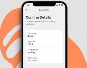 nuri-bitcoin-savings-plan