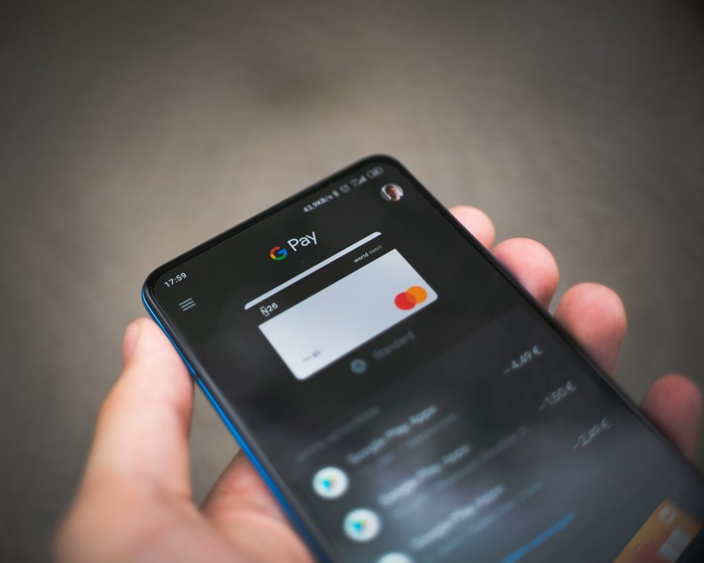N26 compare with virtual bank accounts